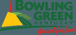 Get Rolling to Bowling Green, Kentucky